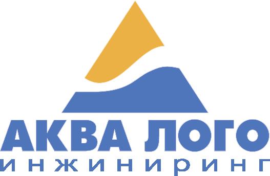Лого Инжиниринг