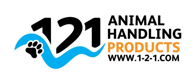 121 Product Logo