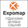 partner_100x100